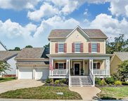 812  Elswick Court, Fort Mill image