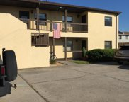 5610 N Banana River Unit #6-3, Cocoa Beach image