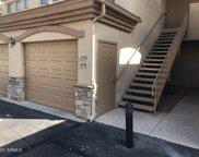 4200 N 82nd Street Unit #2018, Scottsdale image