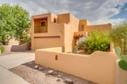 2725 W Placita Mesa Alta, Tucson image