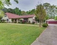 303 Harness Trail, Simpsonville image