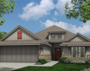 18512 Bridlington Court, Edmond image