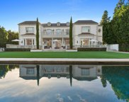 720 ALTA Drive, Beverly Hills image