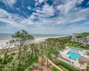 41 Ocean Lane Unit #6508, Hilton Head Island image