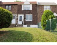 5202 Crestwood Drive, Clifton Heights image