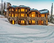 91 White Pine Canyon Road, Park City image