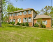 3128 Anderson Rd, Antioch image