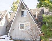 7707 Forest Glenn Drive, Tahoe Vista image