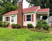 2207 Francis Street, High Point image