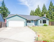11334 SW SUMMER LAKE  DR, Tigard image