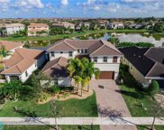 11833 NW 79th Ct, Parkland image