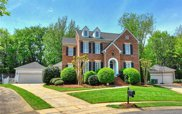 7600  Sharpthorne Place, Charlotte image