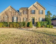 1025 Avery Trace Cir, Hendersonville image
