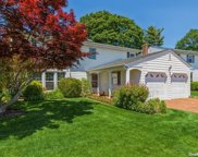 499 Benito  Street, East Meadow image