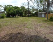 26531 Coventry Ln, Bonita Springs image