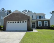 9658 Wilhammer Court, Ladson image