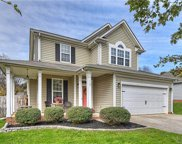 110  Shining Armor Court, Mooresville image