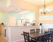 9025 Colby DR Unit 2119, Fort Myers image