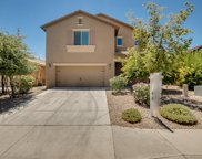 4347 W White Canyon Road, Queen Creek image
