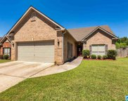 2089 Forest Lakes Ln, Chelsea image