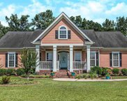 1025 Dublin Dr., Conway image