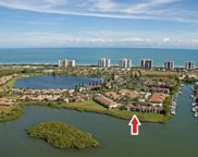 3221 S Lakeview Circle Unit #18205, Hutchinson Island image