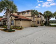 9364 Aviano DR Unit 102, Fort Myers image