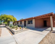 7408 N Boston, Tucson image