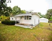 55385 Woodland Avenue, South Bend image
