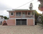 212 Palermo CIR, Fort Myers Beach image