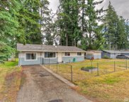 11709 Carter Ave SW, Port Orchard image