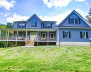 171 Grahamtown Road, Middletown image