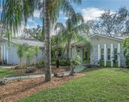 1870 Willow Ct, Kissimmee image