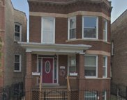 2339 North Harding Avenue, Chicago image