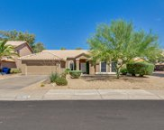 19029 N 42nd Street, Phoenix image