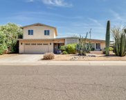 3709 E Shaw Butte Drive, Phoenix image