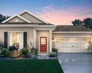 9026 Sycamore Villas, Shafter image