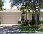 5414 Whispering Willow WAY, Fort Myers image