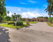 15830 Sw 53rd Ct, Southwest Ranches image