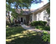 14417 Freesia Way, Apple Valley image