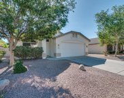 6131 S Ruby Drive, Chandler image
