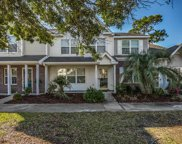 3573 Evergreen Way Unit 3573, Myrtle Beach image