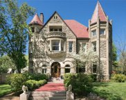 7 Westmoreland  Place, St Louis image