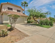 13615 N 103rd Way, Scottsdale image