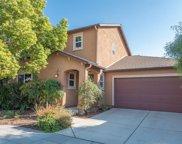509 S Renn, Fresno image