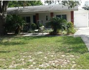 2014 11th St Nw, Winter Haven image