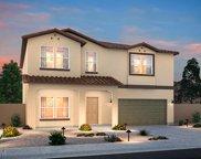 45183 W Horse Mesa Road, Maricopa image