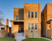 5553 North Linder Avenue, Chicago image