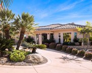 6638 Morro Heights Rd, Oceanside image