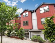 3609 Interlake Ave N Unit A, Seattle image